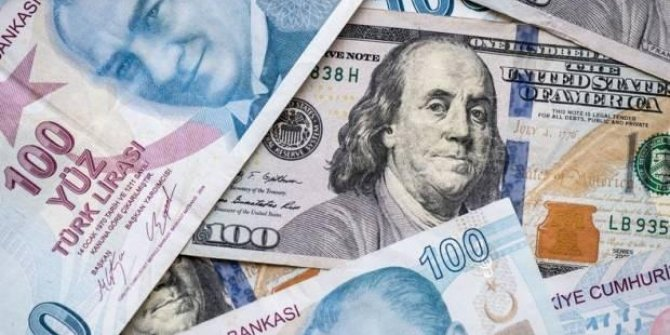 BPS: Neraca perdagangan Mei 2021 surplus US$2,36 miliar