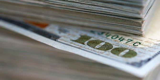 Dolar ve euro yeni haftaya yükselişle başladı