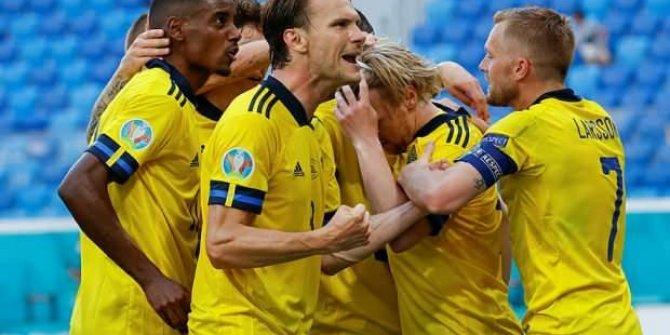 Slovakya'yı yıkan İsveç tur kapısını araladı