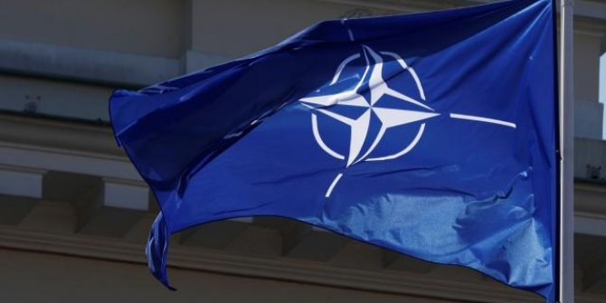 NATO'dan Rusya'ya çağrı: Açık Semalar Anlaşması'na dön