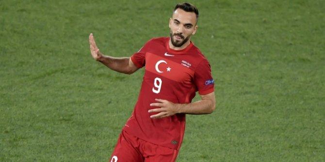 Beşiktaş, transferde yerli isimlere yöneldi