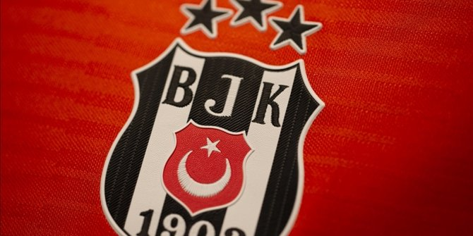 Beşiktaş'tan Sergen Yalçın paylaşımı