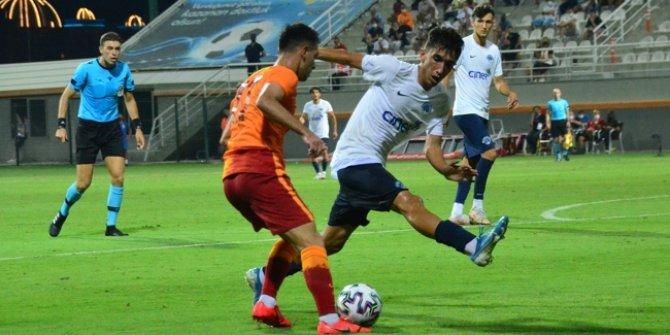 Galatasaray PSV maçı hangi kanalda yayınlanacak