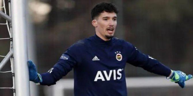 Altay Bayındır: EURO 2020'de oynamayı çok istedim