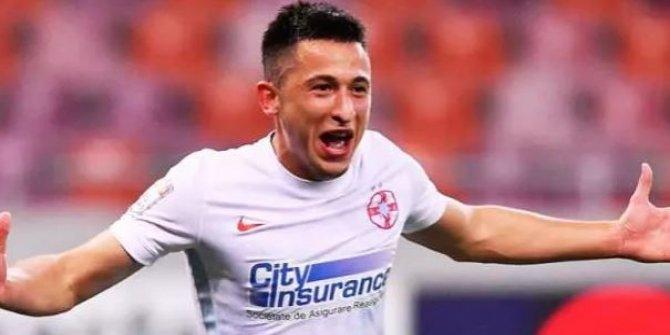 Galatasaray'ın Morutan teklifi belli oldu