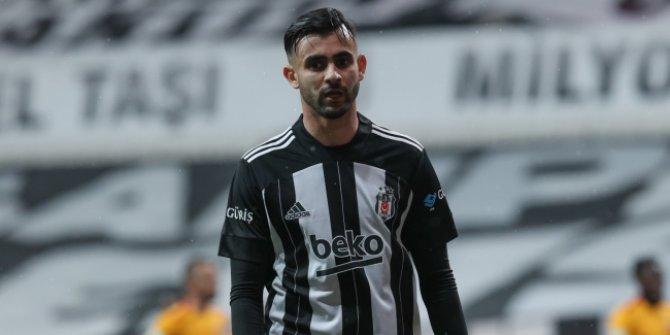 Beşiktaş, Ghezzal için fiyat arttırdı