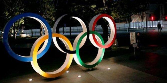 Tokyo Olimpiyatlarında Kovid-19'a yakalananların sayısı 241'ye çıktı