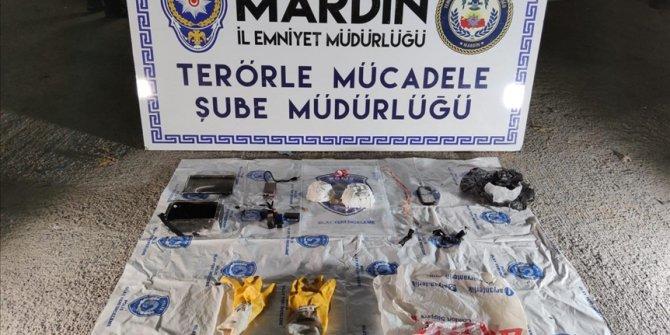 Turska: Slobode lišen terorista PKK/KCK-a koji je pripremao napad