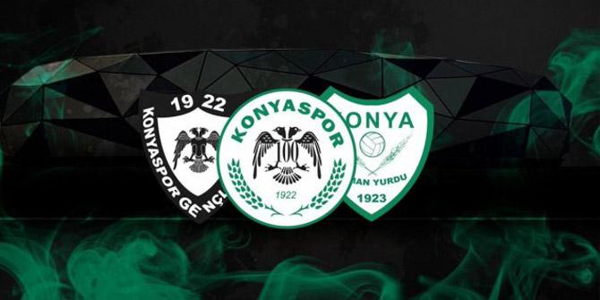 Konyaspor'un ilk 3 maçının programı