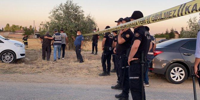Konya'daki 7 cinayetle ilgili flaş ayrıntılar!