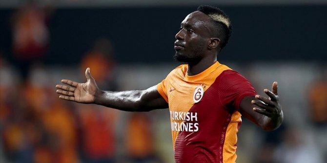 Galatasaray-St Johnstone maçının biletleri satışa çıkıyor