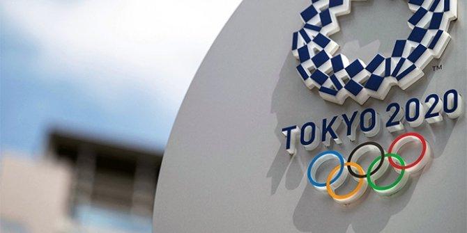 Tokyo 2020'de günün programı