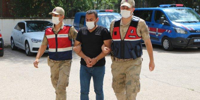'Kazara vuruldu' denilen Elif toprağa verildi, 3 şüpheliden 1'i tutuklandı