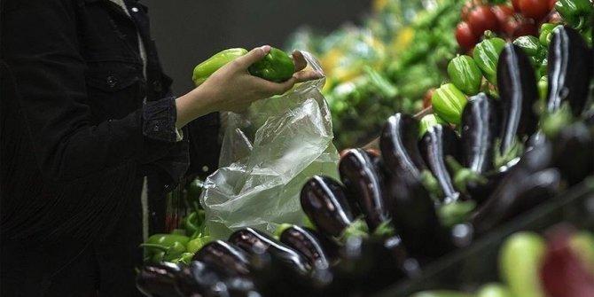 Turquie : taux d'inflation annuel de 18,95% en juillet 2021