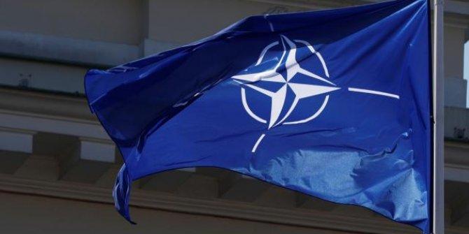 NATO: 2021'de Afganistan'a 72 milyon dolarlık katkı sağladı