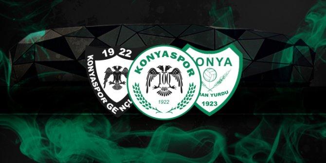 Konyaspor Futbol Akademisi seçme yapacak