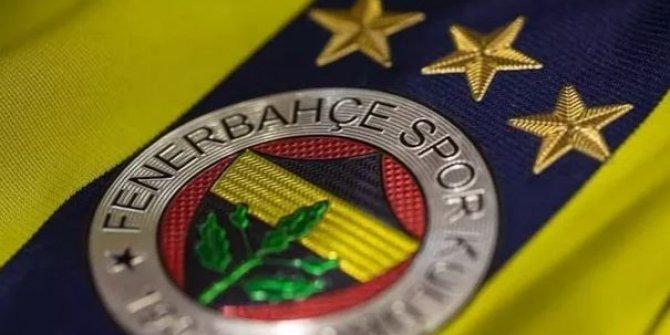 Fenerbahçe'nin kripto parası çıkıyor