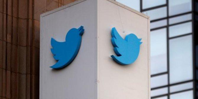Nijerya'da Twitter yasağı kaldırılıyor
