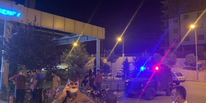 Şanlıurfa'da çocukların kavgasına büyükler de karıştı: 1 ölü, 4 yaralı