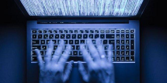 Japonya'da devlet kurumlarına siber saldırı