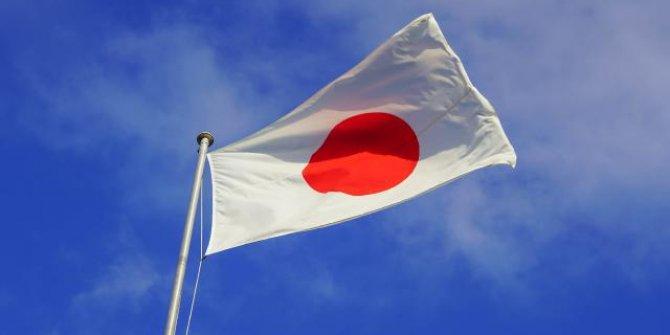 """Japonya'dan Rusya'ya """"Kuril Adaları"""" tepkisi"""