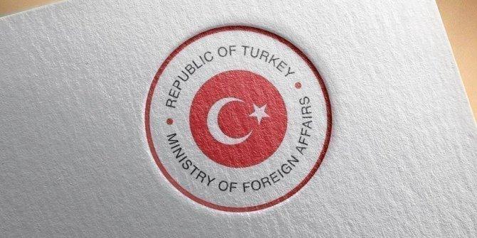 Turkish official criticizes Austrian leader's refugee remarks