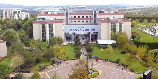 İstanbul Okan Üniversitesi akademik personel alacak