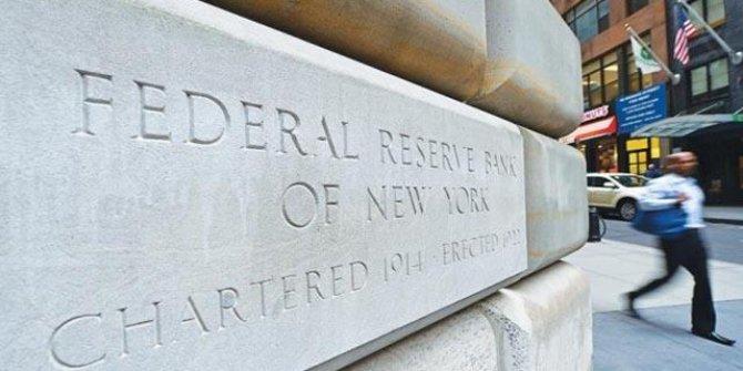 Küresel piyasalarda gözler yine Fed'e çevrildi