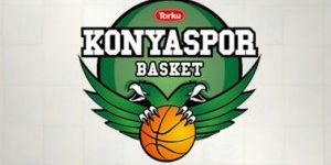 Torku Konyaspor'da şok ayrılık!