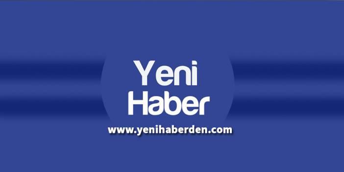 """TSK: """"Zeytin Dalı Harekatı kapsamında PYD hedeflerinin yanı sıra DEAŞ hedefleri de vurulmaktadır"""""""