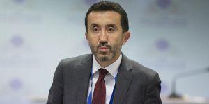 TTNET Bireysel İş Birimi Genel Müdürü Akdemir gözaltında
