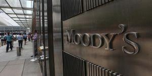 Moody's'ten olumsuz karar beklenmiyor
