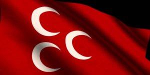 MHP Kırşehir teşkilatında kongre heyecanı
