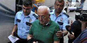 Kayseri'de 86 iş adamı gözaltına alındı