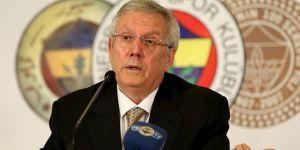 'Galatasaray'ın FETÖ yapılanması araştırılmalı'