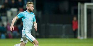 Konyaspor'un kaybetmeme geleneği futbolculara da yansıdı