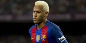 İspanyol yargısı Neymar ve Barcelona'nın peşini bırakmıyor