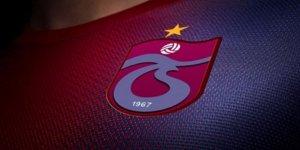 """Trabzonspor'dan men açıklaması: """"Biz Şampiyonlar Ligi'ne gideceğiz"""""""