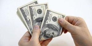 Dolar/TL, 7,47 seviyesinden işlem görüyor