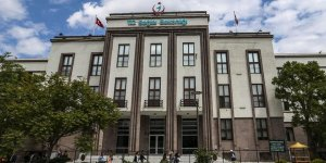 Turkey: New steps announced to fight coronavirus
