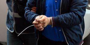 İzmir merkezli FETÖ/PDY operasyonu: 31 gözaltı