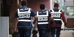 ByLock programı kullanan 125 polise gözaltı kararı