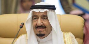 Suudi Arabistan'da kemer sıkma politikaları