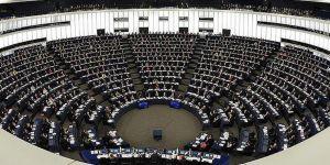 AP'nin Türkiye kararının hukuki bağlayıcılığı bulunmuyor