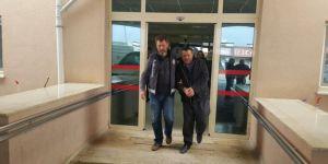 Konya'da trafikte hatalı sollama kavgası: 1 ölü, 1 yaralı