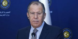 'Rusya'nın TSK'ya yapılan saldırıyla hiçbir ilgisi yok'