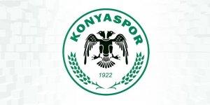 Konyaspor'dan tepki: Biz bu filmi gördük!
