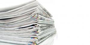 'Üretilmiş gerçeklikler' bağlamında medya ve terör