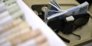 Kamu bankaları konutta faiz oranını 2. kez yükseltti