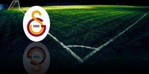 Galatasaray hisseleri derbi sonrası tavan oldu